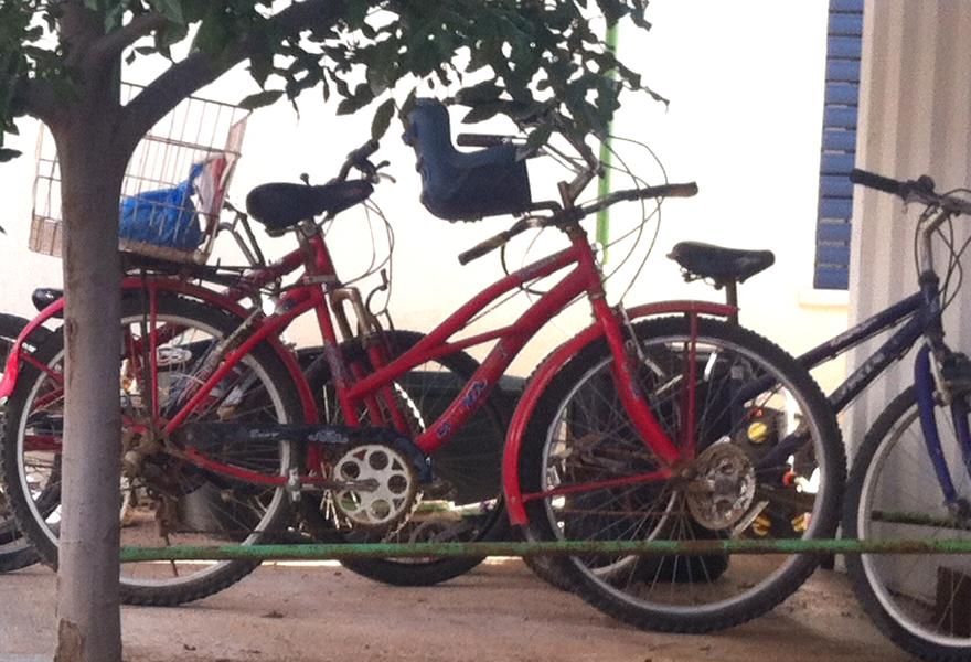 תיקון-אופניים-בנאות