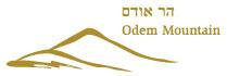 יקב-אודם-לוגו