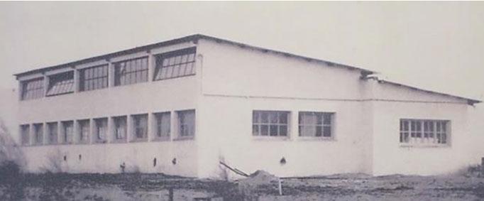 המפעל-ולייצר-נעליים-בנאות-מרדכי